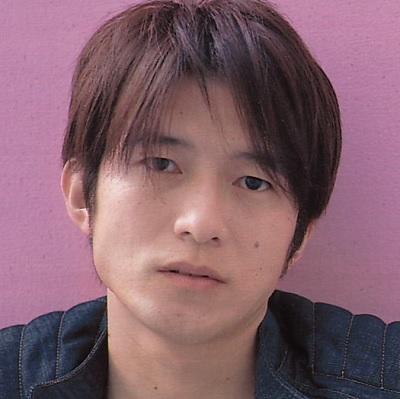 Kaito ミスチル 息子 画像