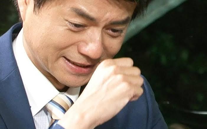 増田和也は嫁の廣瀬智美と離婚する?異動理由は【鷲見玲奈と不倫